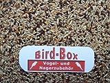 Bird-Box Kanarienfutter Standard Inhalt 25 kg