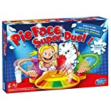6-hasbro-c01931010-jeu-dambiance-pie-face-super-duel-le-jeu-de-la-chantilly