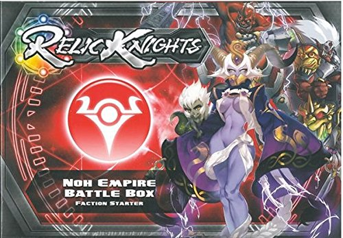 relic-knights-dark-space-calamity-noh-empire-battle-box