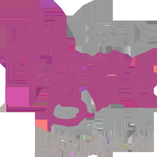 bad-raum-grees