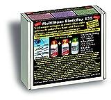 MultiMan BlackBox zur Reinigung von Trinkwasseranlagen (Sanierung und Reinigung), Tankgröße:Tanks ab 10 -125 l