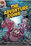 https://libros.plus/the-adventure-zone-murder-on-the-rockport-limited/