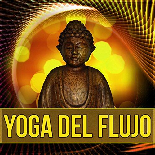 yoga-del-flujo-musica-ambiental-relajar-el-cuerpo-y-el-alma-musica-para-dormir-pensamiento-positivo-