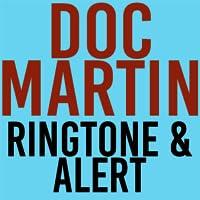 Doc Martin Theme Ringtone