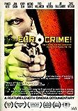 Eurocrime [DVD] [2012] [Region 1] [US Import] [NTSC]