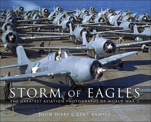 storm-of-eagles-the-greatest-aviation-photographs-of-world-war-ii