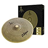 ZILDJIAN L80 geringes Volumen 50