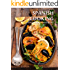 Spanish Cooking: Top 50 Most Delicious Spanish Recipes [A Spanish Cookbook] (Recipe Top 50s Book 131)