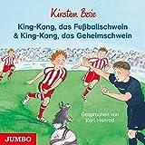 ISBN 3833735694