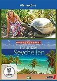 Traumziel Seychellen - Wunderschön! BLURAY