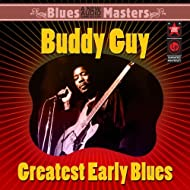 Greatest Early Blues