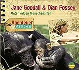 ISBN 3934887724