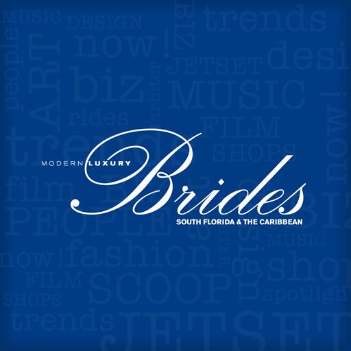 Brides South Florida & The Caribbean Magazine -