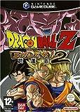 Dragon Ball Z Budokaï 2