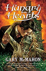 Hungry Hearts (Tomes of the Dead)