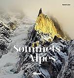 Sommets des Alpes