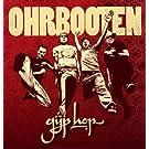 Gyp Hop [Vinyl LP]