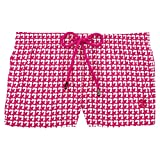 Vilebrequin Shorty coupe droite Baby Trop' – Femme