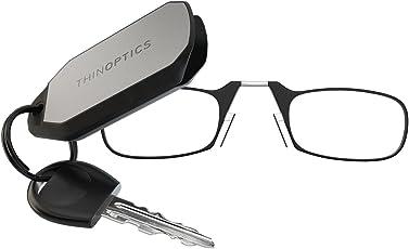 ThinOptics Keychain Reading Glasses