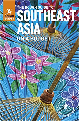 The Rough Guide to Southeast Asia On A Budget (Rough Guides) (English Edition) por Rough Guides