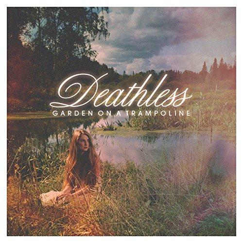 Deathless (2015 Remaster)