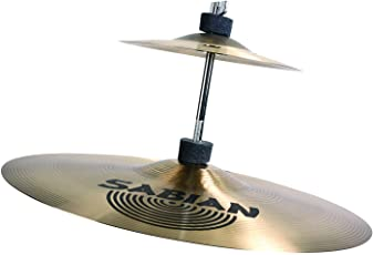 "Sabian STACKER6 Cymbal Stacker, 6"""