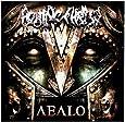 Aealo (Ltd.Edition Incl.Dvd)