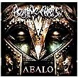 Aealo (limited Ed.)