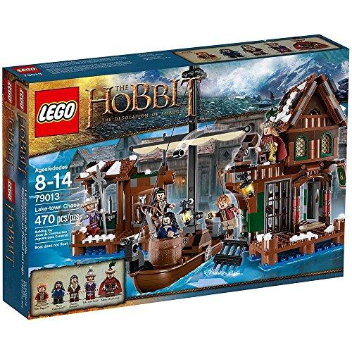 Hobbit De Lego Vente Pas Cher Achat xoeWBdrC