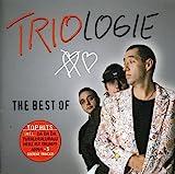 Triologie-the Best of