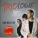Triologie-The Best Of