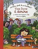 Best Créativité pour les enfants de 1 an Livres - Ton livre à écrire 1 (1) Review