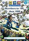 New Heinemann Maths Yr2 Activity Book Easy Buy Pack