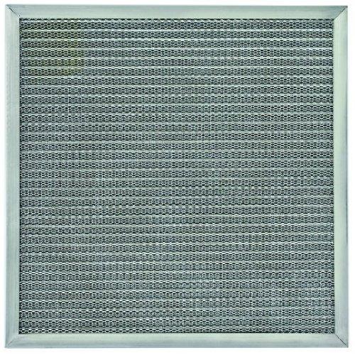 6Stage elektrostatischer waschbar Permanent Home Luftfilter nicht 5Stage wie andere Lebenslange Filter. Best auf dem Markt Hands Down. Worth The Extra $ 14,99 (20x16x1 Ofen-filter)
