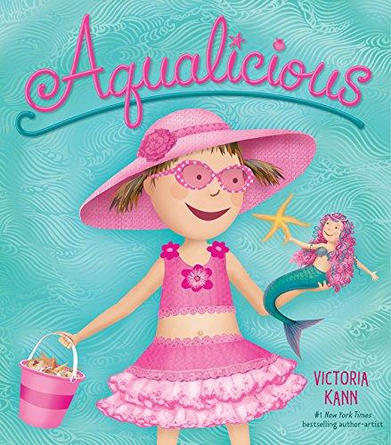 Preisvergleich Produktbild Aqualicious