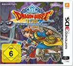Dragon Quest VIII: Die Reise des verw...
