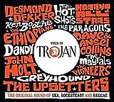 This Is Trojan (3cd Box)