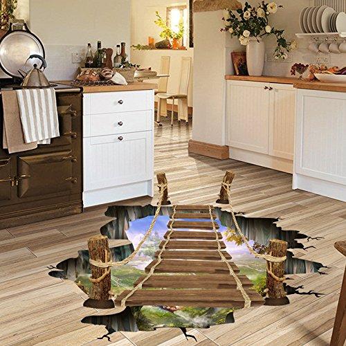 xue-haotv-tapeten-hangebrucke-wohnzimmer-schlafzimmer-fernseher-an-der-wand-tapeten-dekorationsmaler