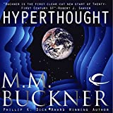 Hyperthought