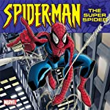 The Super Spider (Spider-Man)