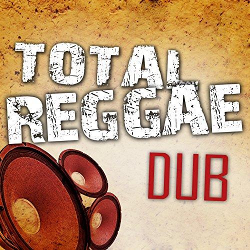 Total Reggae Dub