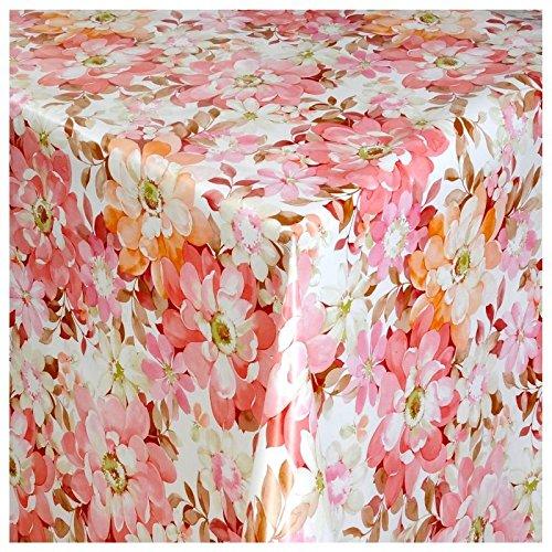 wachstuch-tischdecke-01132-05-180-x-140-cm-abwischbar-meterware-gre-whlbar-glatte-oberflche-flower-l