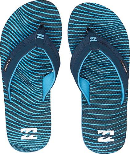 Tauchen Sandalen Suche Nach FlüGen Badeschuhe Strandschuhe Aquaschuhe Wasserschuhe Surfschuhe Schwimmschuhe ZuverläSsige Leistung