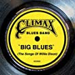 Big Blues (The Songs of Willie Dixon)