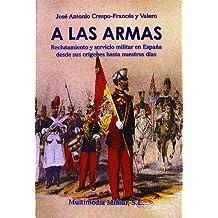 A las Armas