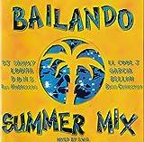 Toller Sommer Megamix, zum Durchlaufenlassen am Strand, Bar, Club, Disco, Party, 50 Titel Non Stop Sonne Gute Laune Pur -