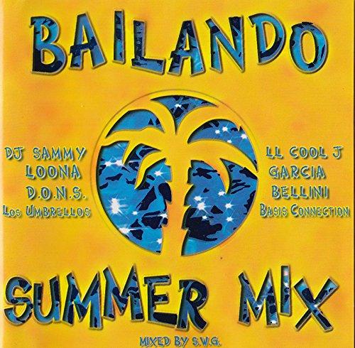 Sash Bar (Toller Sommer Megamix, zum Durchlaufenlassen am Strand, Bar, Club, Disco, Party, 50 Titel Non Stop Sonne Gute Laune Pur)