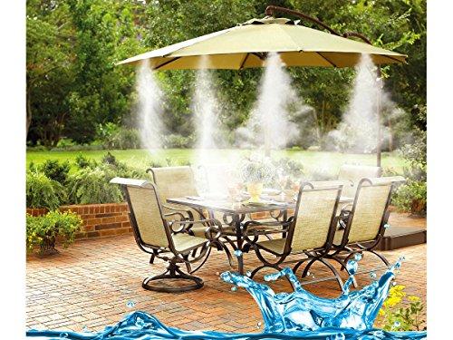 habitat-et-jardin-brumisateur-patio-mister-6