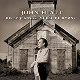 Dirty Jeans & Mudslide Hymns [Vinilo]
