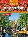 Guide Evasion Amsterdam par Vanderhaeghe